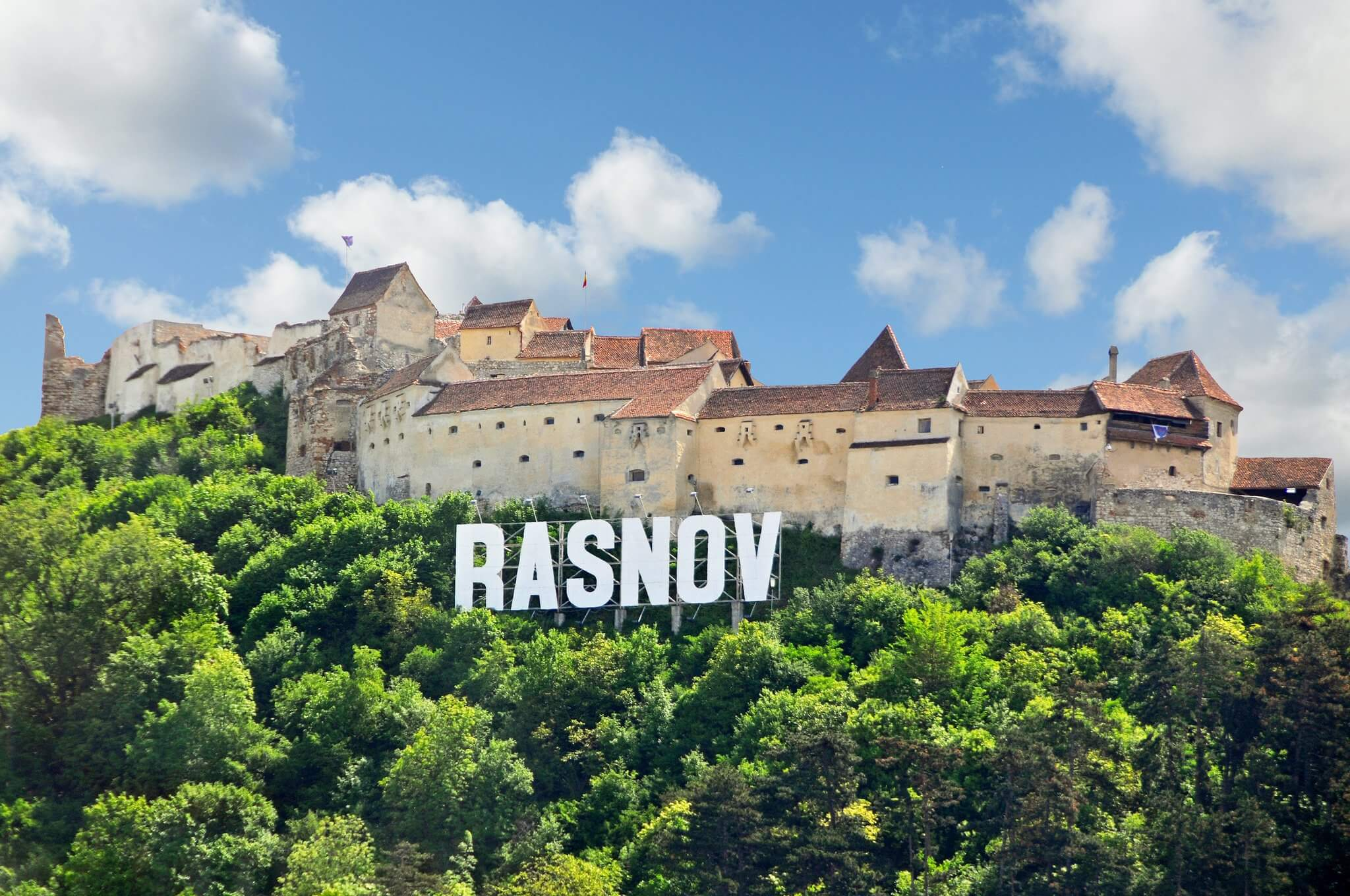 burg rasnov archive urlaub in rum nien ziel. Black Bedroom Furniture Sets. Home Design Ideas